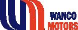 logo WancoMotors