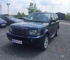 Land Rover Range Rover Sport   12 800 EUR