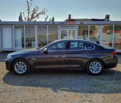 BMW Seria 5 518