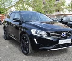 XC60 Kinetic D4AWD AT6